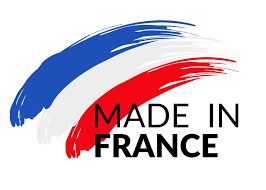 Ruban personnalisé France